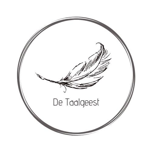 Tekstbureau De Taalgeest
